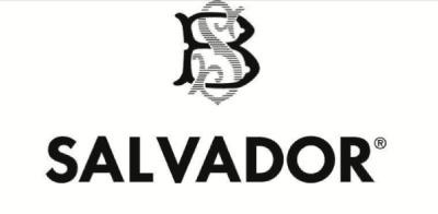 logos marcas