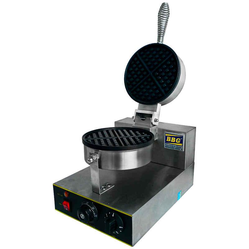 Waflera Industrial WAF-1