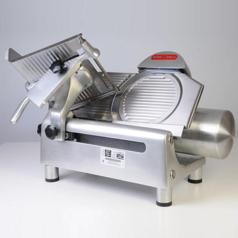 Tajadora de quesos TORREY 300-R
