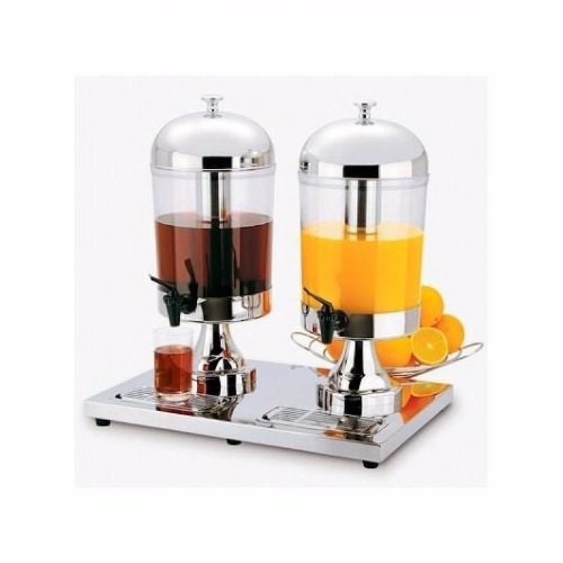 Dispensador bebidas DIS-2