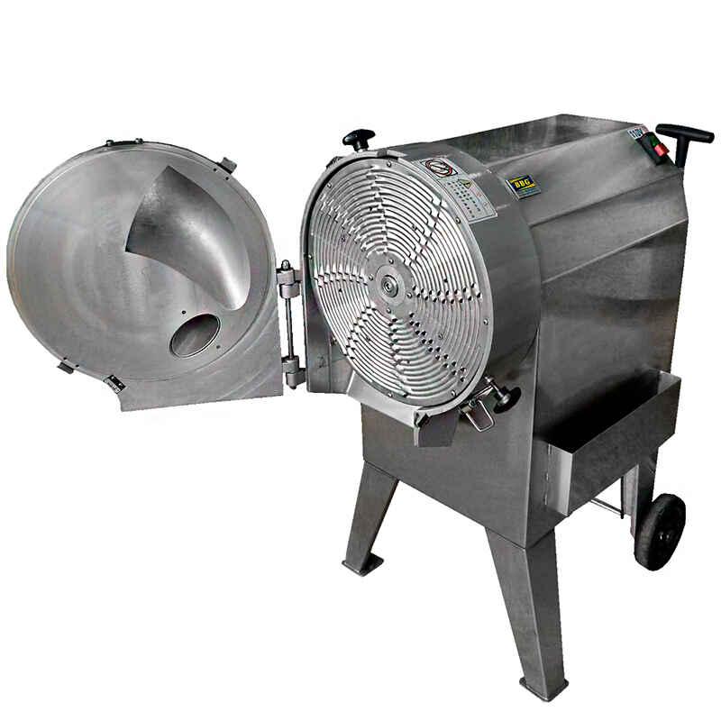Procesador vegetales INDUSTRIAL PV-500