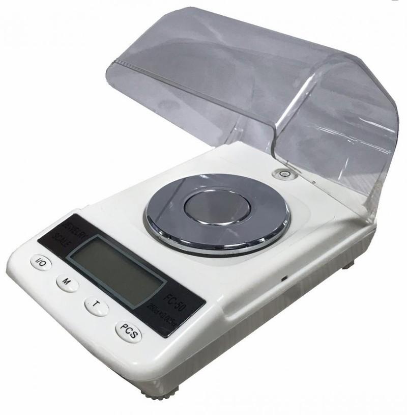 Gramera Digital BBG ref PC-50